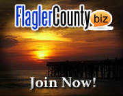 join-flagler-county-biz.jpg